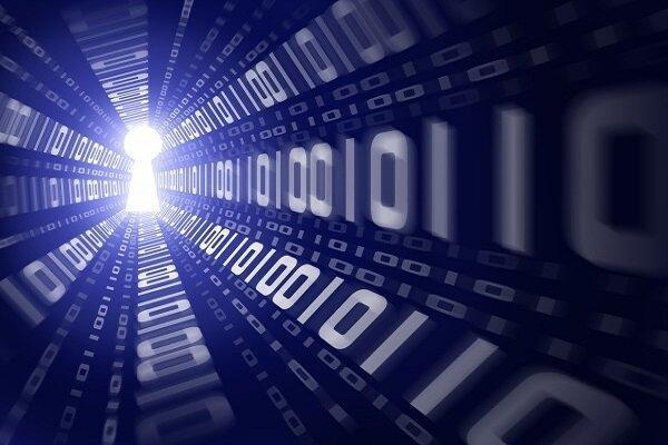 انتقال دهنده های پرظرفیت برای توسعه زیرساخت اینترنت ساخته شد